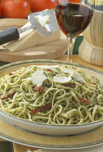 Pesto Linguine 1_c