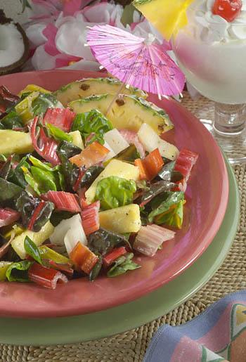 Pina Colada Salad_c