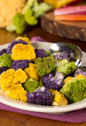 Roasted-Cauliflower-V3-SS
