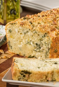 Mediterranean-Bread-SS