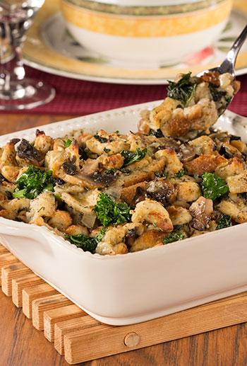 Salad-Savoy-and-Mushroom-Stuffing-SS